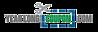 Nocostcoupons's Competitor - Yearlongcoupon logo