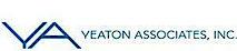 Yeaton Associates's Company logo