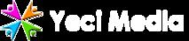 Yeci Media's Company logo