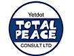 Yefadot Properties's Company logo