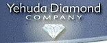 Yehuda Diamond's Company logo