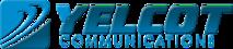 Yelcot Communications's Company logo