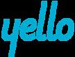 Yello's Company logo