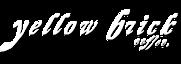 Yellow Brick Coffee's Company logo