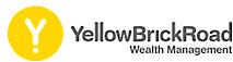 Yellow Brick Road Holdings Limited's Company logo