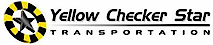 Yellow CAB Co's Company logo