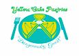 Yellow Cake Pastries's Company logo