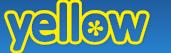 Yellow.Co.Ke.'s Company logo