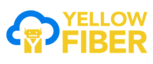 Yellow Fiber Networks's Company logo