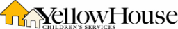Yellow House Children's Services's Company logo