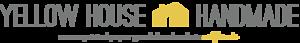 Yellow House Handmade's Company logo