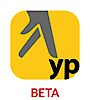 Yellow Pages Ph's Company logo
