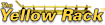Wambiz's Competitor - Getyellowrack logo