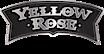Yellow Rose Distilling