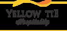 Yellow Tie Hospitality's Company logo