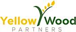 Yellow Wood Partners's Company logo