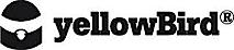 yellowBird's Company logo