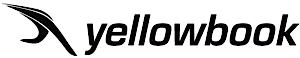 Yellowbook's Company logo
