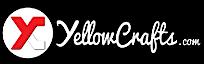 YellowCrafts's Company logo