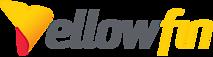 Yellowfin International Pty. Ltd.'s Company logo