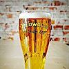 Yellowhead Brewery's Company logo