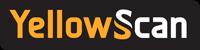 YellowScan's Company logo