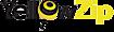 Average Joe's Sports Bar & Grill's Competitor - Yellowzip logo
