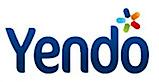 Yendo's Company logo