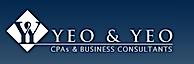 Yeo & Yeo's Company logo