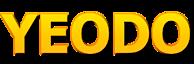 Yeodo's Company logo