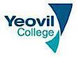 Yeovil College's Company logo