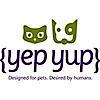 Yep Yup's Company logo