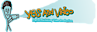 Jkfilmsseattle's Competitor - Yes And Video Marketing logo