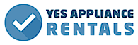 Yes Appliance Rentals's Company logo
