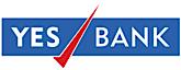 Yes Bank's Company logo
