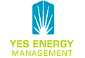 YES Energy Management's Company logo
