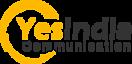 Yes India Communication's Company logo