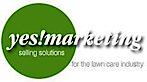Yes Marketing, Inc.'s Company logo