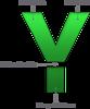 Yes Profile's Company logo