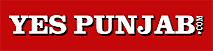 Yes Punjab's Company logo