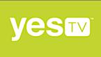 Yes TV's Company logo