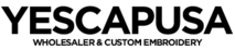 Yescapusa's Company logo