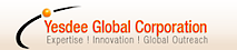 YesDee Global Corporation's Company logo