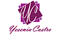 Yesenia Castro Catering's Company logo