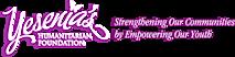 Yeseniashumanitarianfoundation's Company logo