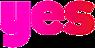 YesGraph, Inc.