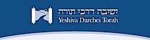 YESHIVA DARCHEI TORAH's Company logo