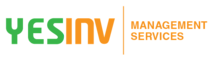 Yesinv Management Services's Company logo