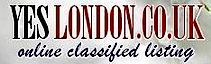 Yeslondon.co.uk's Company logo