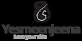 Yesmeenjenna Hand Made Soap's Company logo